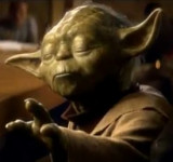 Vodafone UK RED Box TV ad Features Jedi Master Yoda & Nokia's Lumia 800
