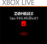 Xbox Live Deal of the Week: Z0MB1ES (on teh ph0ne).