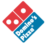 Domino's Pizza App Hits the Windows Phone Marketplace
