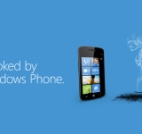 Smoked by Windows Phone: Free Lattes for a Month?
