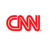 Official CNN App Now Available fo ALL Windows Phones