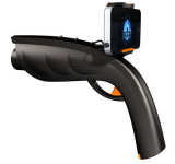 Xappr Gun Accessory for AR & Shooter Games Up For Pre-Order