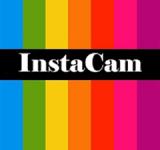 InstaCam: Unofficial Instagram App Debuts on Windows Phone