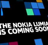Nokia Australia: The Amazing Everyday – Nokia Lumia coming soon