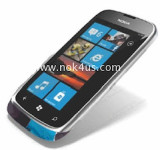 Leaked: Is This The Nokia Lumia 610? (image)