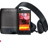 Unlocked Nokia Lumia 800 Bundle Now Available Online (Microsoft Store)