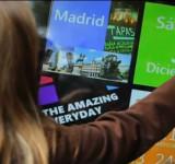 Amazing Everyday: Nokia Creates Huge Interactive Windows Phone Displays (video)