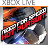 Xbox Live Game of the Week: Need For Speed: Hot Pursuit  (Available Now)