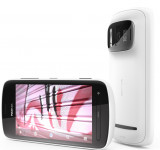 41 Megapixel Pureview Nokia Lumia to be Announced at MWC?