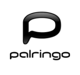 Instant Messaging App Palringo Now in Marketplace (Public Beta)