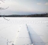 With MWC 2012 Closing In – Nokia Teases 'Pure View' (video)