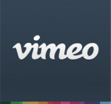 Vimeo Gets Much Needed Update to Fix Login Issue
