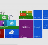 Zune & Windows Live Branding Killed Off in Windows 8