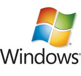 Windows 8 Consumer Preview Available Now!
