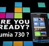 Rumor: Lumia 730 to be Announced by Nokia at MWC