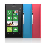 Nokia Lumia 800 Update 12070 Rolling Out Now (Battery Boost and More)