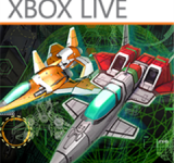 Xbox Live Game of the Week: DODONPACHI MAXIMUM (Now Available)