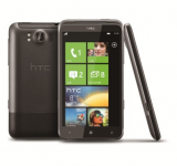 HTC Eternity Lands in China Today (First Windows Phone)