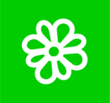 Official ICQ App Lands on WIndows Phone Marketplace