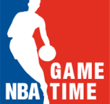 NBA Game Time Lite Adds League Pass Support (Watch Games on Your Windows Phone)