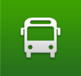 HERE Transit Updated to Add New Features