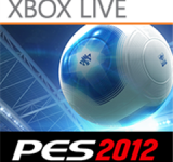 Xbox Live: PES 2012 Now Available on The Windows Phone Marketplace