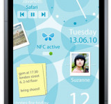 Nokia Re-Imagines Windows Phone UI (Images)