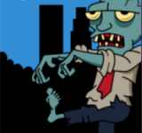 'Zombies Ate My City' Attacks the Windows Phone Marketplace