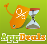 AppDeals: Great for Windows Phone Users and Developers Alike