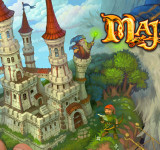 HeroCraft launches Majesty: The Fantasy Kingdom Sim for Windows Phone