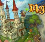 HeroCraft launches Majesty: The Fantasy Kingdom Sim for Windows Phone