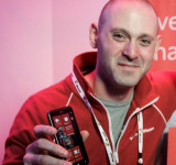 Galaxy S3 Owners Meet Their Match – The Lumia 920 #smokedbywindowsphone