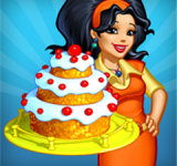 Cake Mania: 2 Fun Games Available on Windows Phone