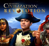 Civilization Revolution Will be Next Weeks New Xbox Live Game (April 3rd 2012)