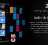 "Rogers & Nokia Promote the Lumia 900 With ""The Dark Knight"" – (Lumia 900 Batman Edition Possible?)"