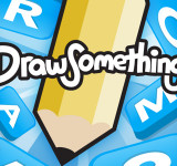 Demand For 'Draw Something' Game Has Increased 291% in One Week (Devs Looking Into WP)