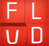 Flud Has Landed on the Windows Phone Marketplace