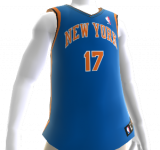 Linsanity Has Landed on the Xbox Live Avatar Marketplace (Jeremy Lin)