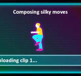 Just Dance 3: Companion App Will Be Available Soon (pics)