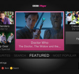 BBC, Microsoft Launch iPlayer on Xbox 360 – Working on App for Windows Phone