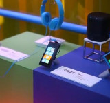The Nokia Lab at SXSW (video)