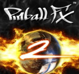 Xbox Live titles Pinball FX2 & Carcassonne On Windows Phone to support Asynchronous Challenge Play & More