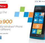 Nokia's Lumia 900 Now Available to Pre-Order Online (Here is a Way You Can Get it For Free)