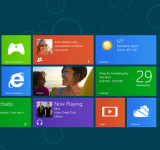Windows 8: All About Apps (video ad)