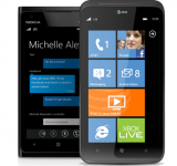 Retail Price for Nokia's Lumia 900 and the HTC Titan II Revealed