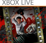 Xbox on Windows Phone Deal of the Week: Zombies!!!