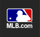 MLB: At Bat 12 Now Available on Windows Phone