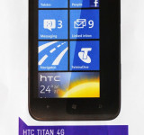 Telstra: Titan II 4G Coming to Australia (via ad)