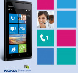 Nokia SmartStart Service Available For New Lumia Users