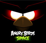 Angry Birds Space to be a Nokia Lumia Timed Exclusive?